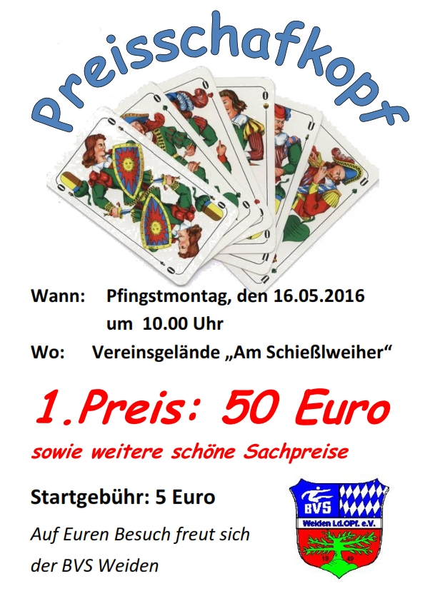 Flyer Preisschafkopf_2016_001